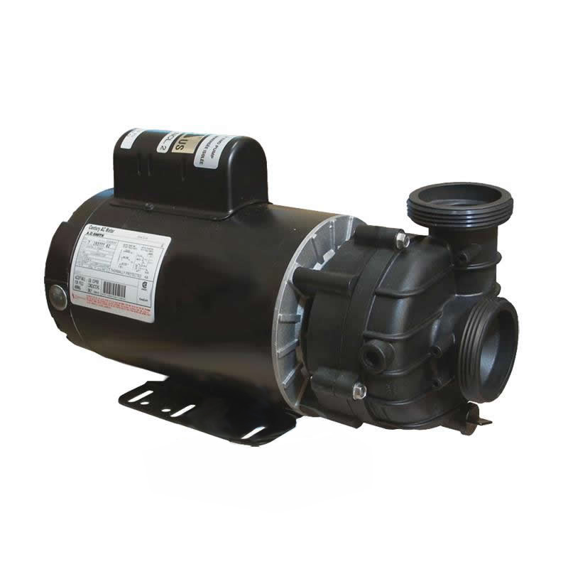 2 SPEED – Marquis Replacement Pump For MP-160 (630-6074)