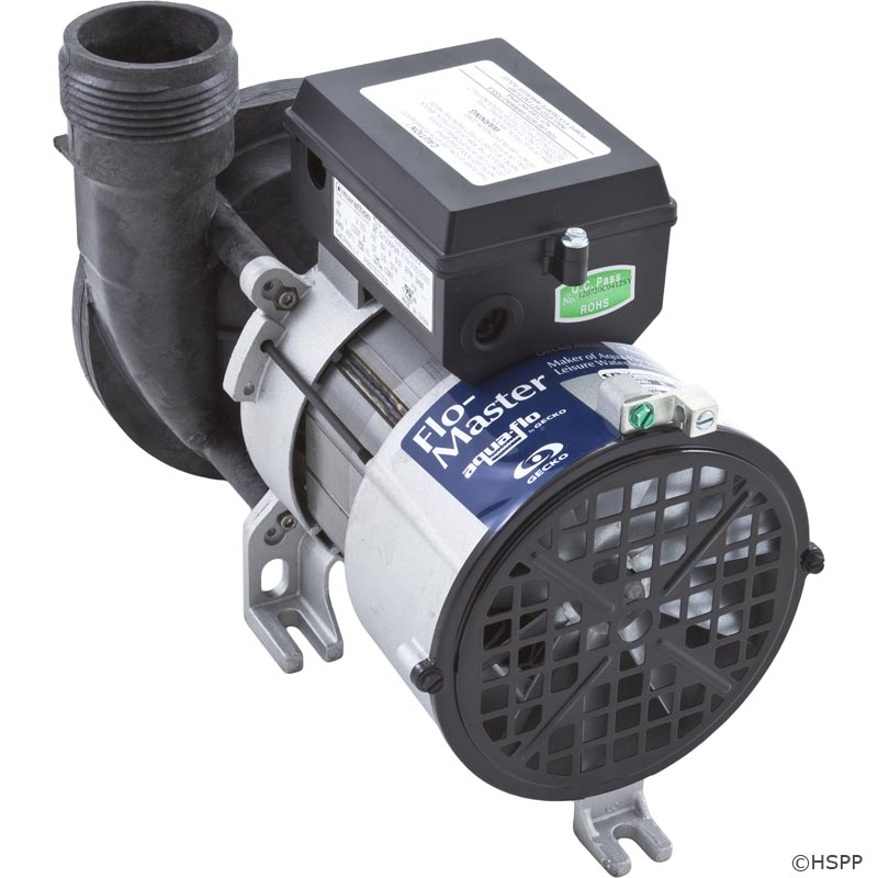 Watkins Pump Motor Wiring Diagram on