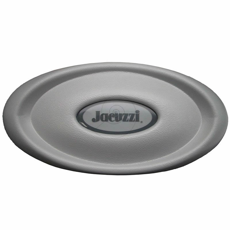 Jacuzzi® Pillows & Related Accessory Parts