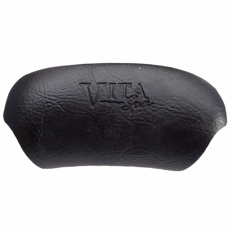Vita Spa® Spa Pillows