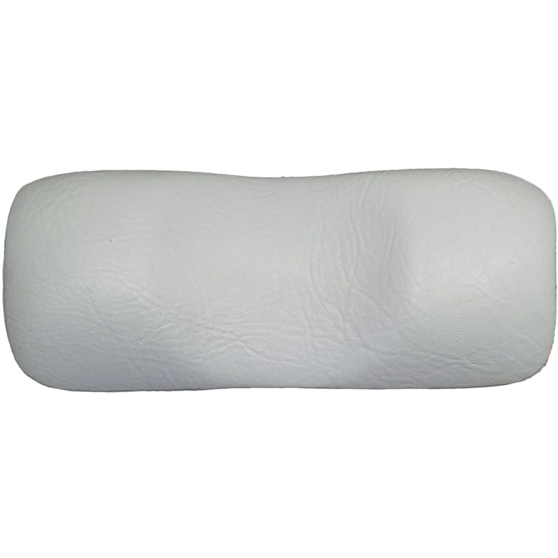 Leisure Bay Spa Pillows