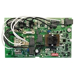 Marquis Spa Circuit Board 600-6307