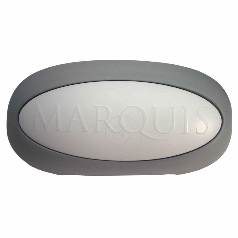Marquis® Spa Pillows