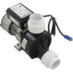 Hydro Quip BES-6000 Circulation Pump 120 Volts 993-0262A-L48-S