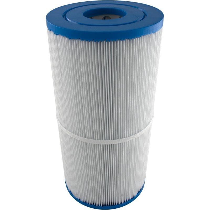 Proline Filter Cartridge P 5431