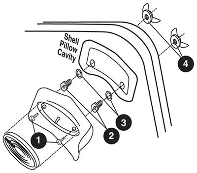 Sundance Spa Wiring Schematic