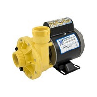 Waterway™ Iron Might Circulation Pump