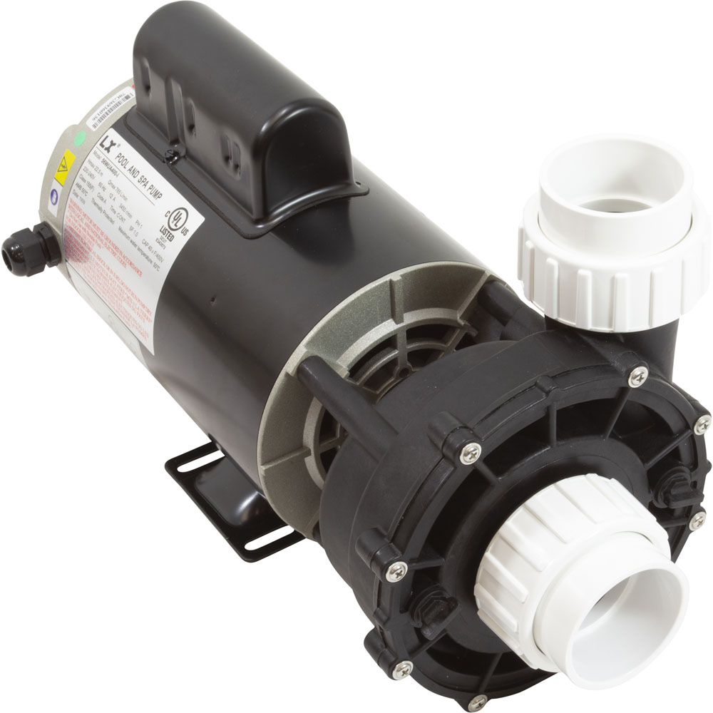 Alternate For Executive Waterway 56 Frame Pump 3 5 Hp 230 Volts 2 Speed Pump