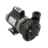 Waterway™ Uni-Might Circulation Pump