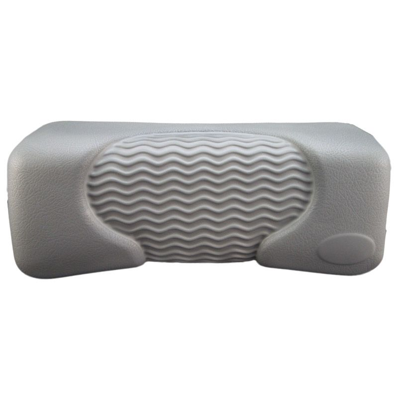 Artesian® Pillows & Related Accessory Parts