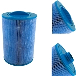Proline Filter Cartridge Microban® P6CH-940M