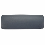 Hot Springs® OEM Hot Spot Trinadad Spa Pillow 16013