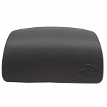 Caldera® OEM Head Rest Spa Pillow 16014