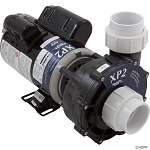 Aqua Flo FMXP2 2.0 HP 230 Volt 48 Frame 2 Speed Pump 06120000-1040
