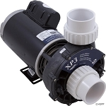 Aqua Flo FMXP3 56 Frame 3.0 HP 230 Volt 2 Speed Pump 08330002-5041