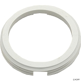 Balboa Water Group Hydro Jet Retaining Ring