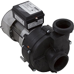 1 SPEED – Pentair Ultimax 1.5 HP 230 Volt 48 Frame Pump 1016176