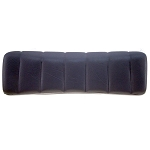 Coleman® OEM 700 Series Spa Pillow 102576