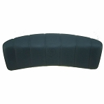 Coleman® 700 Series Head Rest Pillow 102578