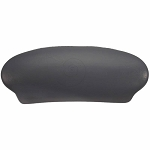 Coleman® Spa Pillow 102581