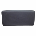 Coleman® 100 Series Head Rest Pillow 102584