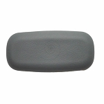 Coleman® OEM California Cooperage Lounge Spa Pillow 103416