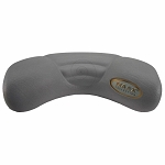 Coleman® OEM 700 Series Neck Spa Pillow 103419