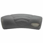 Coleman® 700 Series Spa Pillow 103420