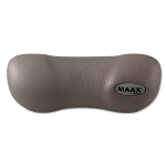 Coleman® OEM C400 Lounger Pillow With Medallion 103418_106950