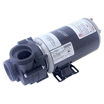 2 SPEED – Vico Ultima Side Discharge Spa Pump 1.0 HP 115 Volts 1054013