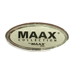 Coleman_Maax ® Pillow Medallion 106950