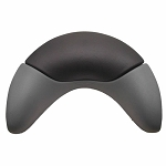 Coleman® Elite Spa Neck Pillow 108726
