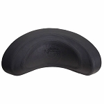 Catalina® OEM Curved Black Spa Pillow 109