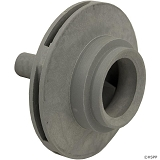 Balboa Water Group Ultima Impeller 3/4 HP