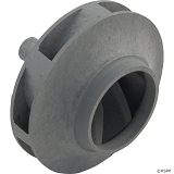 Balboa Water Group Big Foot 4.0 HP Impeller 1212221