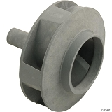 Balboa Water Group Ultima Impeller 3.0 HP