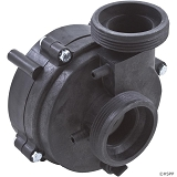 Balboa Water Group Ultima Side Discharge Wet-End 1.5 HP (2
