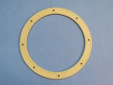 Balboa Water Group  Thera'ssage Backing Plate Gasket