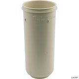 Rainbow RDC Series Filter Cartridge Housing