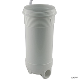 Rainbow RTL and RCF Series Filter Canister Assembly 1.5