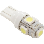 Gecko LED Replacement Bulb For IN.YJ Systems 246AA0064