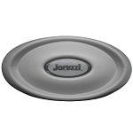Jacuzzi® OEM J-400 Series 2009 + With LED Lighting Insert 2472-820