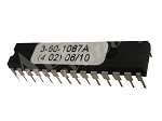 Spa Builders EPROM LX-15 4.02 ALPHA 3-60-1087A