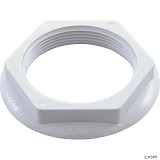 Balboa Water Group Wall Fitting Nut