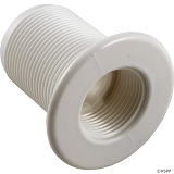Balboa Water Group  Slimline Extended Wall Fitting 2-1/4
