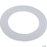 G&G Wall Fitting Gasket 30115-V