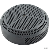 G&G SUCTION FITTING DRAIN COVER 30240U-LG CAN REPLACE PENTAIR 900175