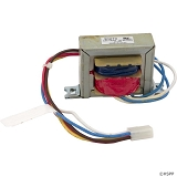 Balboa Water Group Transformer 6 Pin 120 Volt /15 Volt 30270-1