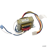 Balboa Water Group Transformer 6 Pin 220 Volt / 15 Volt 30270-2