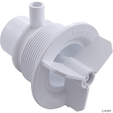 G&G SUCTION WALL FITTING ASSEMBLY 30420-WH